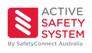 Active Safety Systems